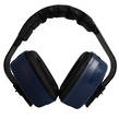 EARMUFF G4 BLUE EAGLE