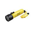 TORCH LED DIVING RECHARGE POP-LITE