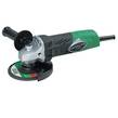 GRINDER 125mm 730w HITACHI