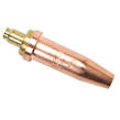 GAS CUTTING TIP LPG #8 5-10mm