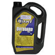 GIANT OIL SYN OUTBOARD 5L