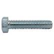 SET SCREW 3/8 x 1.1/2 UNC
