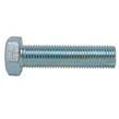 SET SCREW 3/8 x 1.1/2 UNF