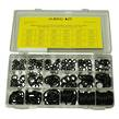 ASSORTMENT ORING IMPERIAL N70 KIT 225PC