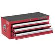 TOOL BOX INTERMEDIATE 3 DRAWER KING TONY
