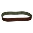 LINISHING BELT 1220 x 50 x 240G