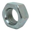 HIGH TENSILE NUT M10 ZP