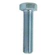 SET SCREW M10 x 120 8.8G ZINC