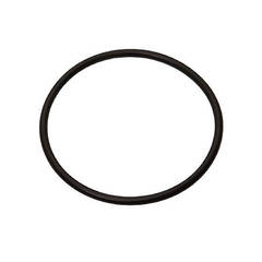 O RING 009.12 x 3.63mm (204)  VITON