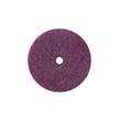 PG MINI ABRASIVE WHEEL 22mm