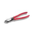 PLIER SIDE CUTTER 180mm H/DUTY WILL