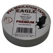INSULATION TAPE 19mm WHITE EAGLE