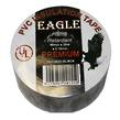 INSULATION TAPE 48mm x 30M BLACK