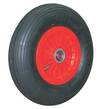 WHEEL PNEUMATIC 480 x 8 25mm BEARING