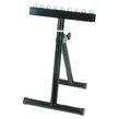 ROLLER STAND BALL STYLE 700-1150mm