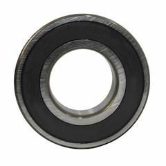 BALL BEARING 6006 2RS NR C3