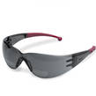 SAFETY GLASSES READING 1.0 DIOPTER