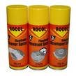 CRACK DETECTION KIT 3pc ROCOL