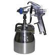 SPRAY GUN SUCTION 1.3mm STAR 710