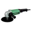 SANDER POLISHER 180mm HITACHI
