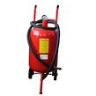 SANDBLASTER 10 GALLON PORTABLE