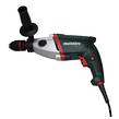 DRILL ELECTRIC IMPACT 710w METABO