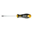 SCREWDRIVER TORX ERGONIC T7 x 60mm