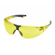 SAFETY GLASSES AVION AMBER