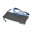 SAFETY GLASSES ELVEX BAG