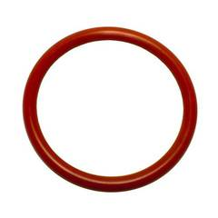O RING 001.78 x 1.78mm (004) SILICONE