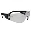 SAFETY GLASSES TECHNOSPEC CLEAR