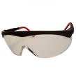 SAFETY GLASSES SAFESITE CLEAR