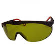 SAFETY GLASSES SAFESITE SHADE 5