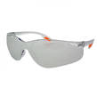 SAFETY GLASSES AZSPECT CLEAR