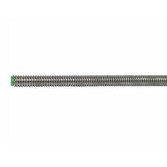 THREADED ROD M16 316 STAINLESS STEEL