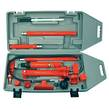 PORTA POWER KIT 10T TRADEQUIP