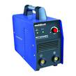 WELDER INVERTER ARC 140A 1Ph WELDTECH