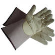 GLOVES WELDING TIG PIG SKIN