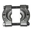 BEARING SEPARATOR 30-50mm RADIUS