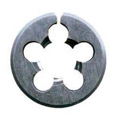 DIE BUTTON 10 x 1.50mm 1 OD CARBON STL