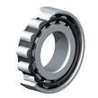 Brg N SINGLE ROW CYLINDRICAL ROLLER BEARING