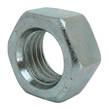 IMPERIAL HEX NUTS UNC