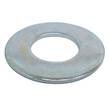 LIGHT_FLAT_WASHER_ZINC.jpg