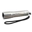 P32 FOCUSABLE STAINLESS STEEL TORCH