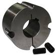 TAPER LOCK BUSH 1008-3/4